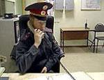 В Петербурге пропала шестиклассница