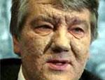 На Украине спорят, был ли отравлен Ющенко