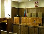 В Якутии будут судить врача, удалившего пациентке здоровую почку