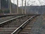 На железнодорожных переездах будут установлены системы видеонаблюдения