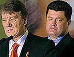 Кум Ющенко откроет кондитерскую фабрику в России