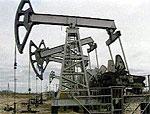 У клана Рахимовых отобрали башкирскую нефть