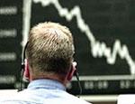 Медведеву не удалось остановить обвал на фондовых биржах
