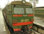 На период весенних каникул свердловские железнодорожники назначают дополнительные поезда