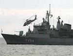 Учения «Блексифор» в Черном море – под угрозой срыва