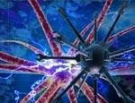 Нанотехнологи со всего мира съехались в Уфу