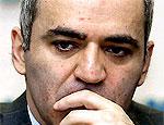 ОГФ Гарри Каспарова: Кремль втягивает Россию в новую «холодную войну»