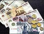 500 млн. рублей будет направлено на развитие малого и среднего бизнеса в Екатеринбурге