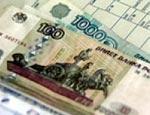 Свердловская область: в Ивделе начальника службы судебных приставов оштрафовали на 2 тысячи рублей