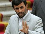 Иран обещает запустить АЭС в Бушере, несмотря на задержку финансирования со стороны Москвы