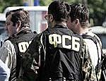 «Аль-Каида» планирует теракты на юге России