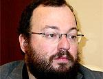Белковский: Россия не разорвет «Большой договор»