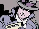 Спецслужбы разоблачили британского шпиона в ТНК-BP