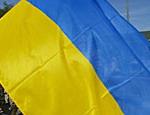 Блок Ющенко требует разогнать горсовет Донецка за противодействие украинизации