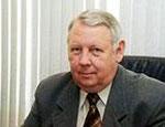В деле экс-главы регистрационной палаты Свердловской области Виктора Шалдина поставлена точка, – Генпрокуратура