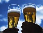 В Екатеринбурге стартует акция по обмену пива на мороженое