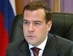 Дмитрий Медведев обсудит в Свердловской области развитие высокотехнологичной медицины