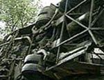 В Таиланде перевернулся автобус с туристами из России