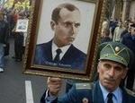 Украинские националисты проведут в Крыму лекцию о батальонах «Нахтигаль» и «Роланд»