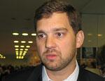 Игорь Баринов: уровень коррупции в России в условиях кризиса снизится