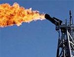 «Газпром» доигрался. Турция может заменить русский газ иранским