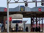 Польша обещает разблокировать границу с Украиной