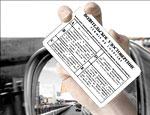 В ГИБДД Свердловской области вновь заканчиваются водительские удостоверения