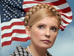 Тимошенко выступила против независимости Абхазии и Южной Осетии