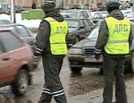 Cвердловская Госавтоинспекция будет слать нарушителям ПДД «пламенные приветы» с фотографиями