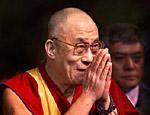 МИД РФ рекомендует воздержаться от путешествий в Тибет