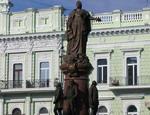 Одесса избрана первым городом в экс-СССР, где пройдет Европейская неделя местной демократии