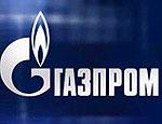 «Газпром» пустили на нефтяной рынок Ливии