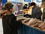Очередная «заморозка» цен обернется всплеском инфляции