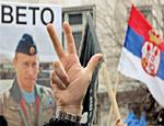 Посол Сербии в РФ: «Мы разработали план действий в отношении стран, которые признали независимость Косово»