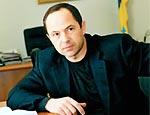 Тигипко начинает разворачивать предвыборные штабы