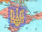 Руководители крымских рекламных агентств: Реклама на русском языке может окончательно исчезнуть