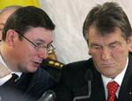 Луценко требует начать аресты депутатов горсовета Севастополя