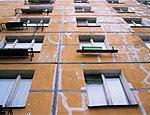 В Москве родители выбросили сына с седьмого этажа