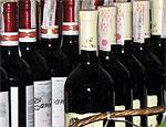 На Украине вводятся новые акцизные марки на алкоголь и табак