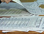 Член ЦИК выступает за новую реформу избирательного законодательства России