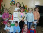 Средний Урал: прокуратура начала проверки всех детдомов региона