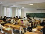 Учителей Чкаловского района Екатеринбурга заставили слушать агитлекцию в исполнении сотрудников горадминистрации