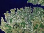 Ученые: новый порт в Инкермане – удар по экологии Севастопольской бухты