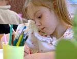 В Екатеринбурге очередь в детсады насчитывает 18,5 тысячи человек, за год она увеличилась почти в 2 раза