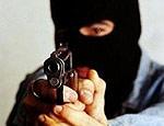 В Москве совершено вооруженное ограбление магазина «М-Видео».