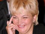 Ахметов не скрывает союза с Ющенко: Богатырева остается в Партии Регионов