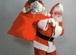 В новогоднюю ночь сенсаций от Дмитрия Медведева не будет