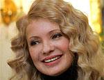 Партия Регионов теперь просится под юбку Тимошенко