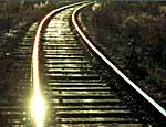 РЖД решило частично удовлетворить требования профсоюза железнодорожников