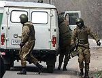 Спецоперация в дагестанском селе: уничтожены 10 боевиков